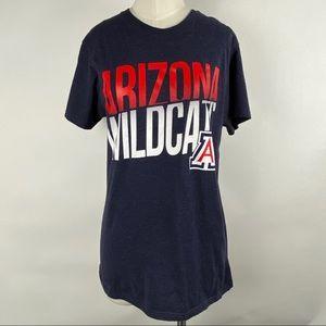 University of Arizona Wildcats Unisex T-shirt